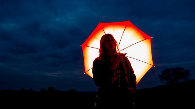 umbrellagirls.
