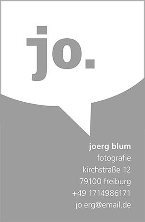 Visitenkarte_JB.indd